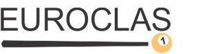 EUROCLAS & Co. d.o.o.
