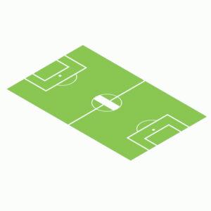 Euroclas & Co. d.o.o. Igralni Aparati Avtomati Namizni Ročni Nogomet FABI Family Profesional Prodaja Najem Servis Deli, Pikado Lowen, FAS, Vik, Roberto Sport, Biljardne mize, Zračni Hokej