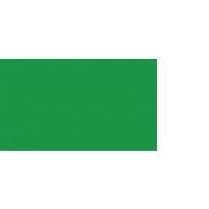 Euroclas & Co. d.o.o. Igralni Aparati Avtomati Namizni Ročni Nogomet FABI Family Profesional Prodaja Najem Servis Deli, Pikado Lowen, FAS, Vik, Roberto Sport, Biljardne mize, Biljard, Zračni Hokej, Profesionalni