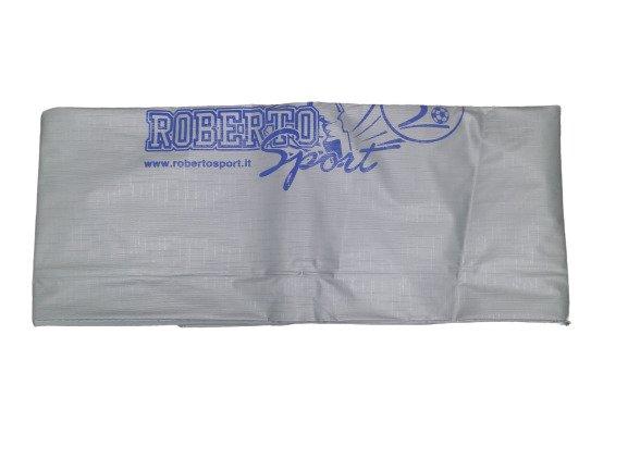 Vodoodporno Pokrivalo za nogomet Roberto Sport