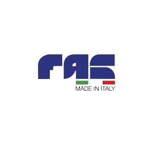 FAS Logotip